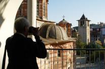 Fotografie din Pelerinajul de la Muntele Athos (16)