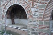 Fotografie din Pelerinajul de la Muntele Athos (18)