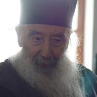 Fotografie din Pelerinajul de la Muntele Athos (22)