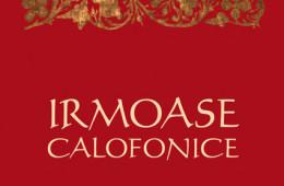 Irmoase Calofonice