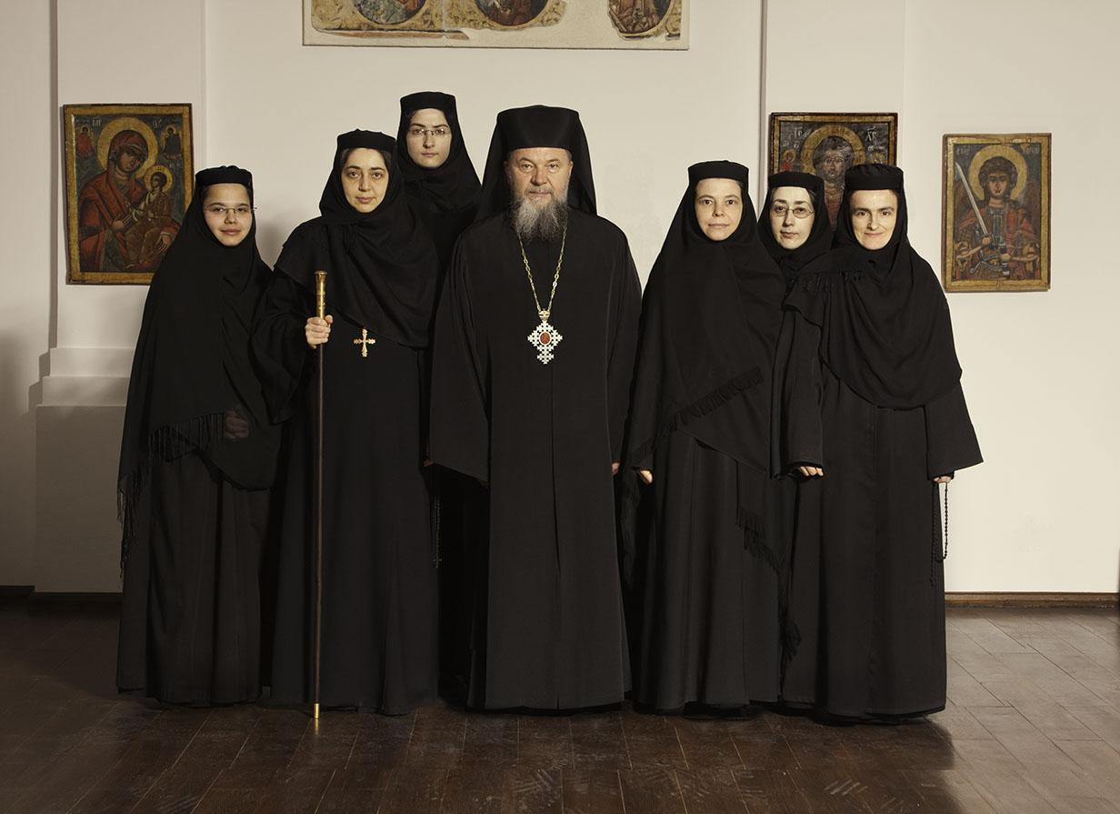 obstea-manastirii-stavropoleos-2012