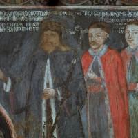 Arhimandritul Ioanichie Stratonikeas