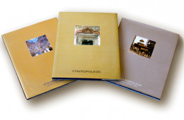 Monografii