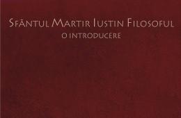 Sfantul Iustin (2010)