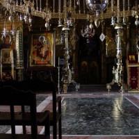 Fotografie din Pelerinajul de la Muntele Athos (17)