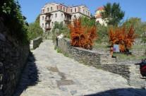 Fotografie din Pelerinajul de la Muntele Athos (29)