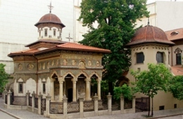 Overall view