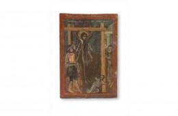 Saint Martyr Charalambos