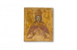 Saint Parascheva