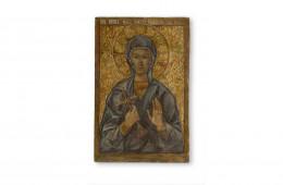 Saint Parascheva (2)