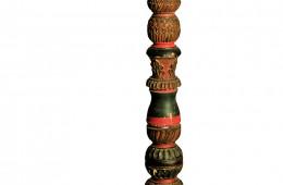 Emperor candlestick (2)