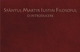 St. Martyr Justin the Philosopher (2010)