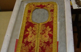 Embrodery restoration (1)