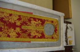 Embrodery restoration (2)