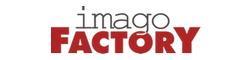 tur-virtual-imago-factory