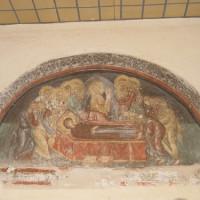 Fotografie din Pelerinajul de la Muntele Athos (1)