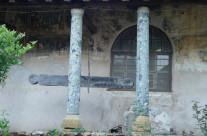 Fotografie din Pelerinajul de la Muntele Athos (20)