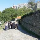 Fotografie din Pelerinajul de la Muntele Athos (24)