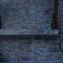 Fotografie din Pelerinajul de la Muntele Athos (28)