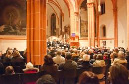 Concert Germania (2010)