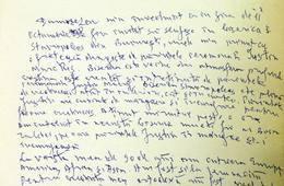 Parintele Vasile Tepordei, deportat Siberia