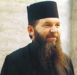 ieromonah-iustin-marchis
