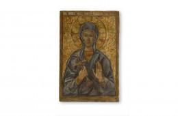 Sfanta Parascheva (2)