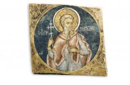 Sfântul Marchian