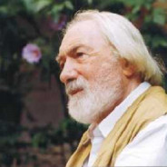 Paul Gherasim (1925-2016)
