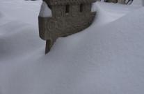 Iarna la Stavropoleos (5)