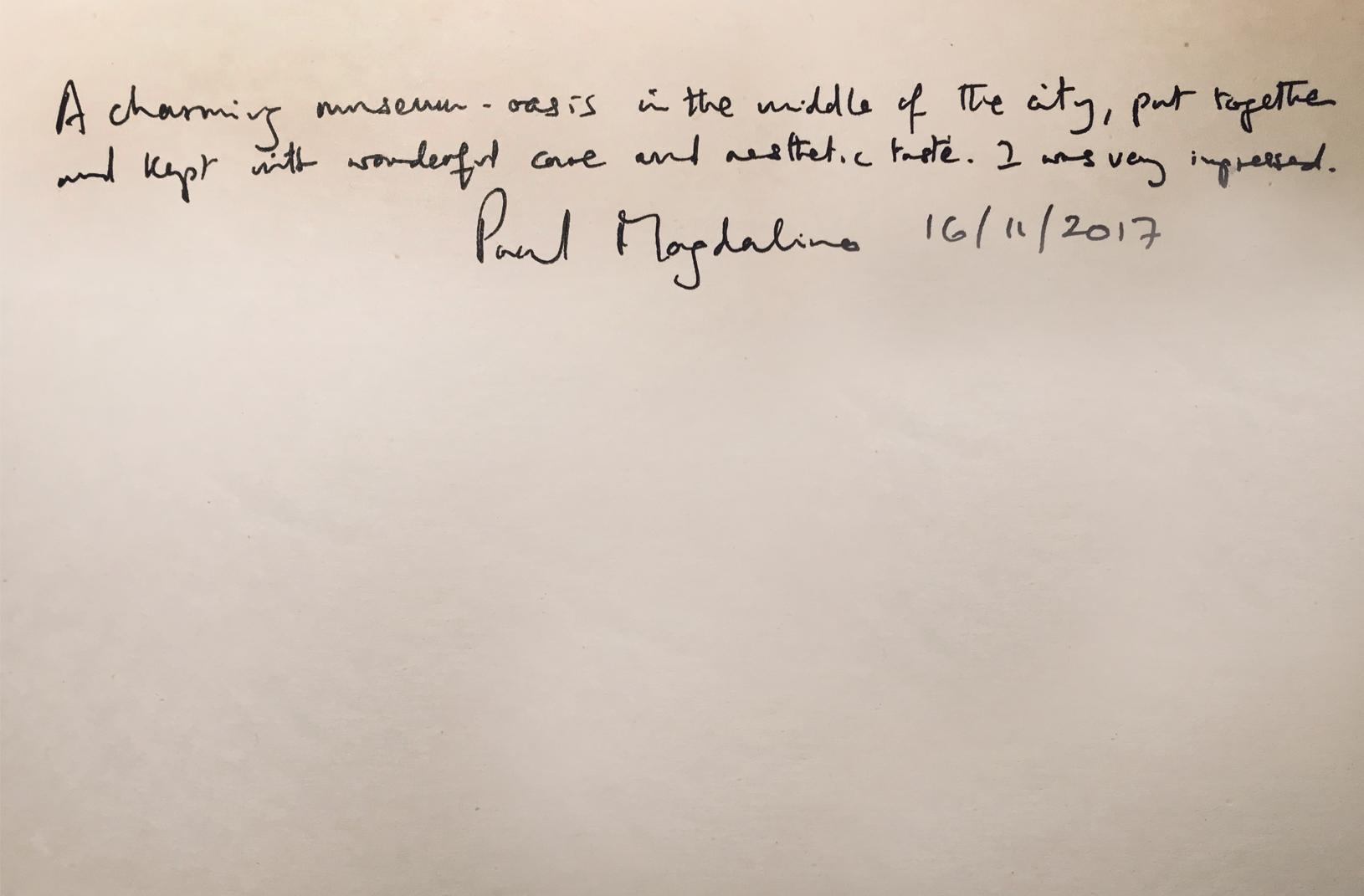 Paul-Magdalino-text